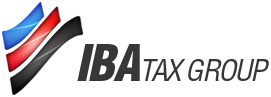 IBA Tax Group